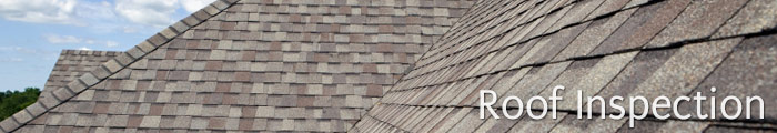 Roof Inspections in MI, including Sterling Heights, Farmington & Troy.