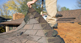Troy, MI's expert roof replacement contractor