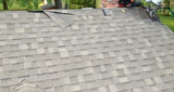 Roofing contractor in Rochester, Troy