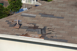 Greater Troy roof repair